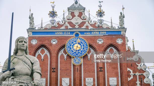 Riga Latvia Things to see and Do City Attractions