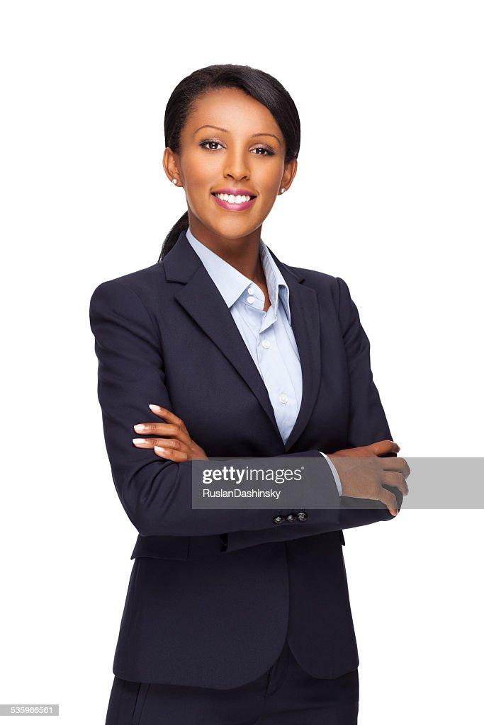 Right career. : Stock Photo