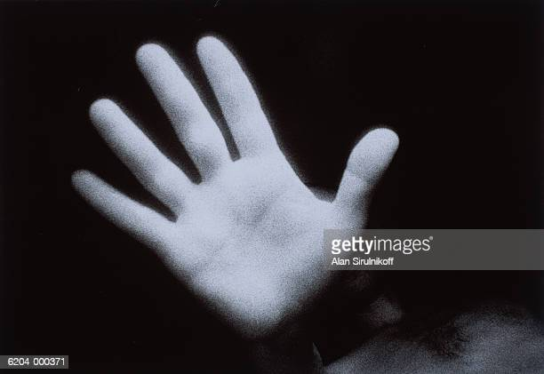 right hand - sirulnikoff stock pictures, royalty-free photos & images
