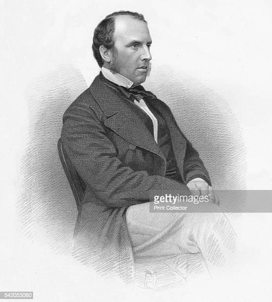 Right Hon Viscount Canning' 1859 Charles John Canning 1st Earl Canning was an English statesman and GovernorGeneral of India during the Indian...