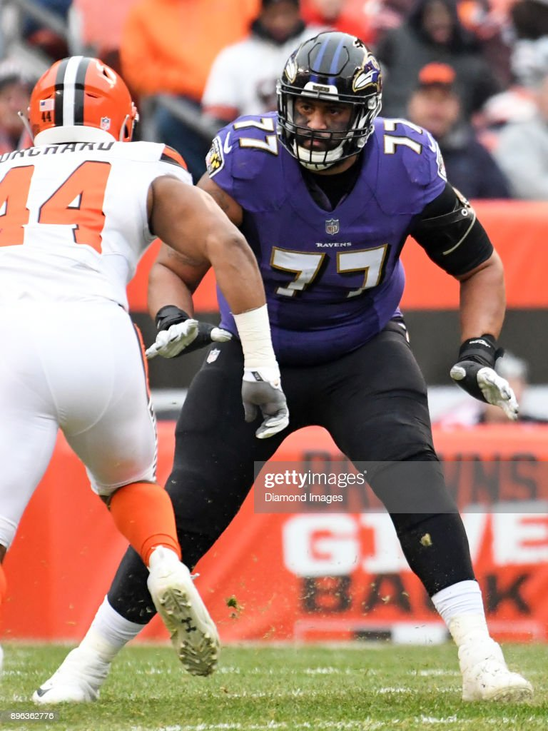 Baltimore Ravens v Cleveland Browns Pictures   Getty Images