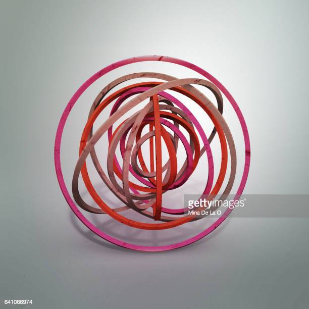 rigns - concentric stock pictures, royalty-free photos & images