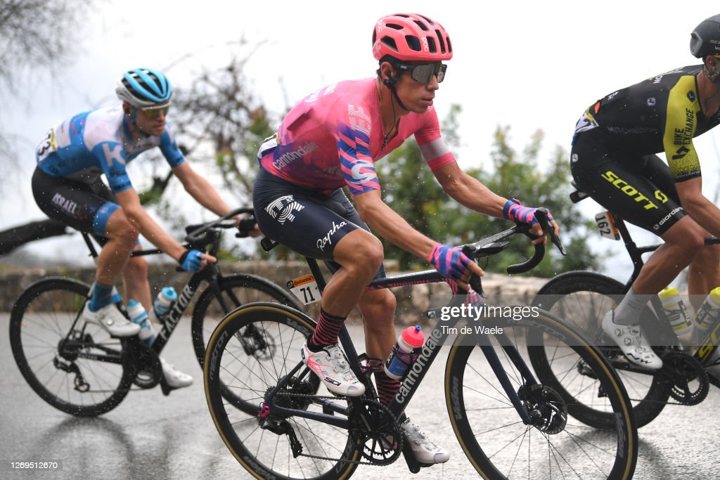 107th Tour de France 2020 - Stage 1 : ニュース写真