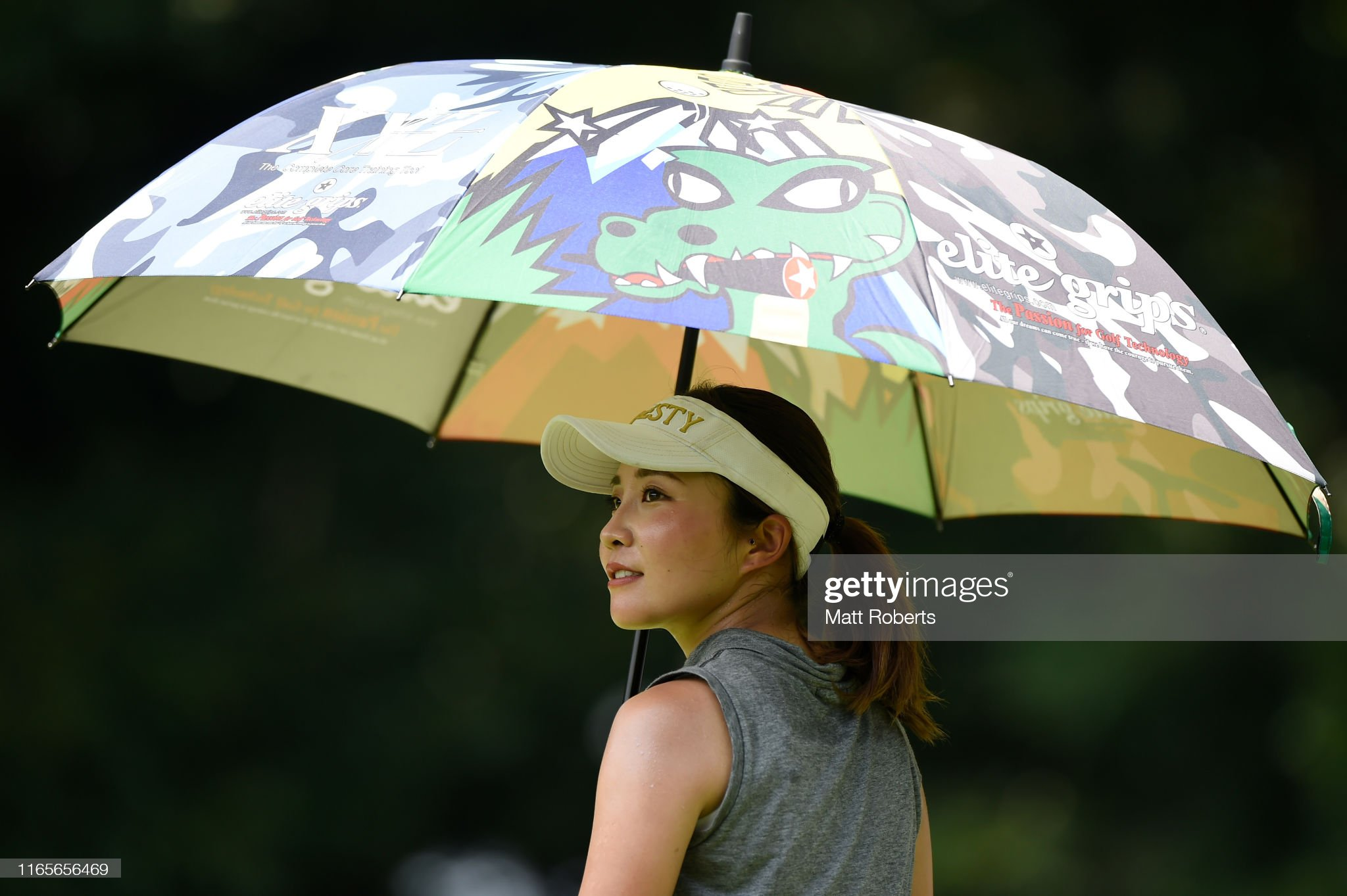 https://media.gettyimages.com/photos/riko-inoue-of-japan-looks-on-during-the-final-round-of-the-castol-at-picture-id1165656469?s=2048x2048