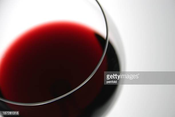 rim 2 - cabernet sauvignon grape stock photos and pictures