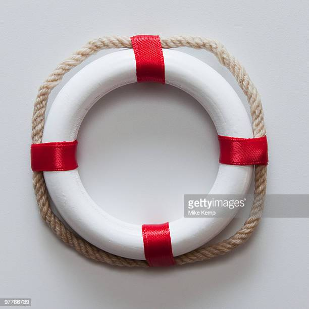 ring buoy - buoy stock photos and pictures