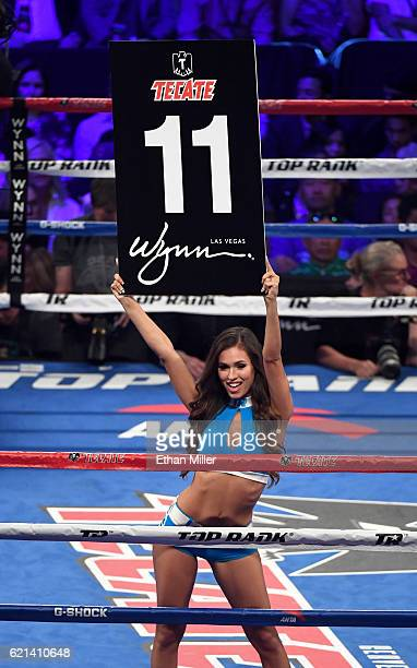Boxing Ring Girls furthermore Floyd Mayweather House Cribs in addition Utau kokoro Shoota furthermore Postimg 4506647 likewise Keira Knightley Windows 7 Theme. on 50 cent manny pacquiao 3