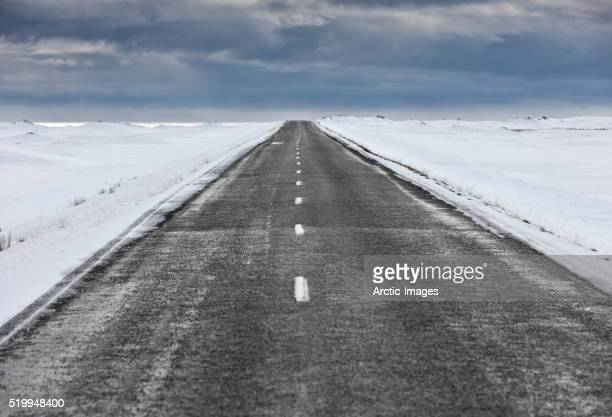 Ring Road Highway, Iceland