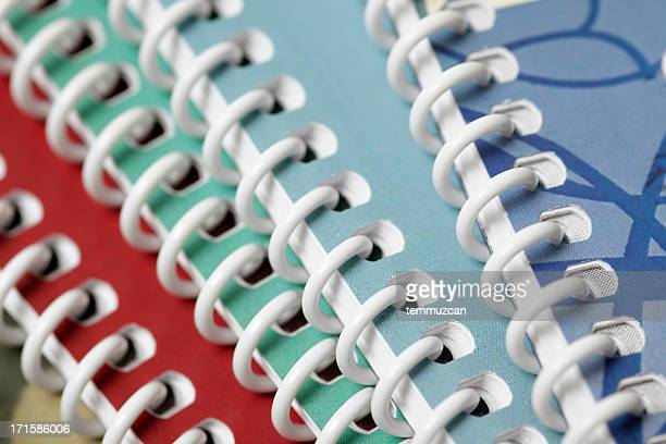 ringbinders - instructions stock pictures, royalty-free photos & images