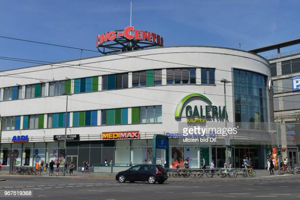 Videothek Berlin Lichtenberg allee lichtenberg stock photos and pictures getty images