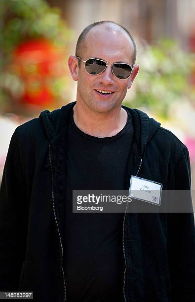Vevo Llc Pictures and Photos - Getty Images