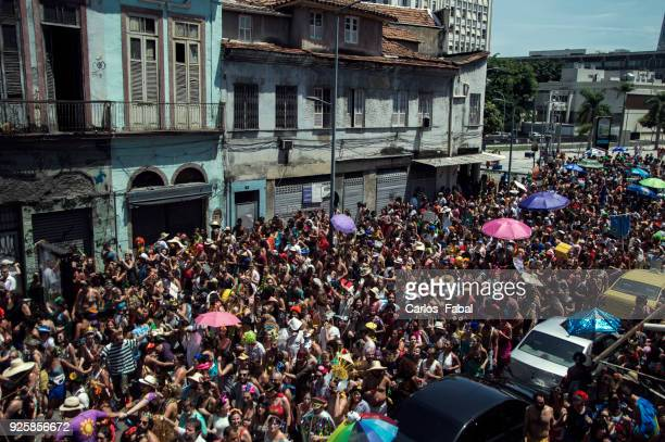 rio de janeiro carnaval - samba stock pictures, royalty-free photos & images