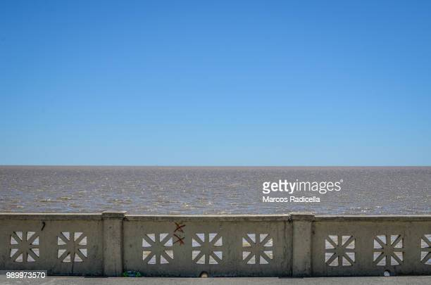 rio de la plata - radicella stock pictures, royalty-free photos & images