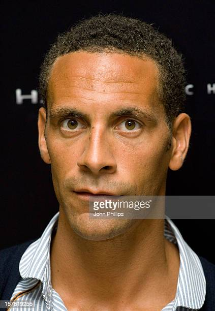 Rio Ferdinand Reveal The Elite Spartan Squad For The Launch Of Halo: Reach, Out Exclusively On Xbox 360, The Auditorium, Churchill War Rooms In...