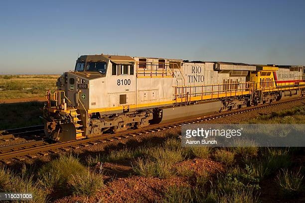 60 Top Karratha Pictures, Photos and Images - Getty Images
