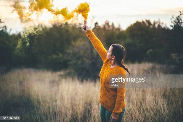 riot generation - beautiful czech women stock photos and pictures