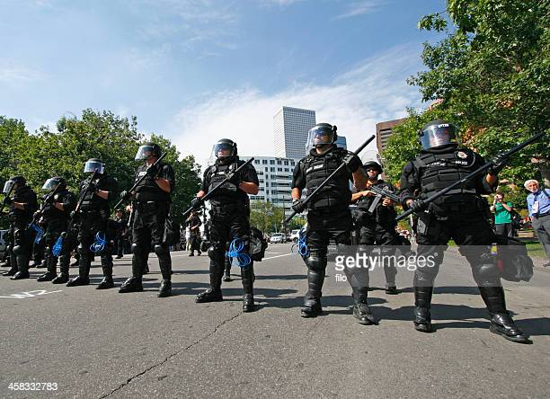 riot police - riot police stock pictures, royalty-free photos & images