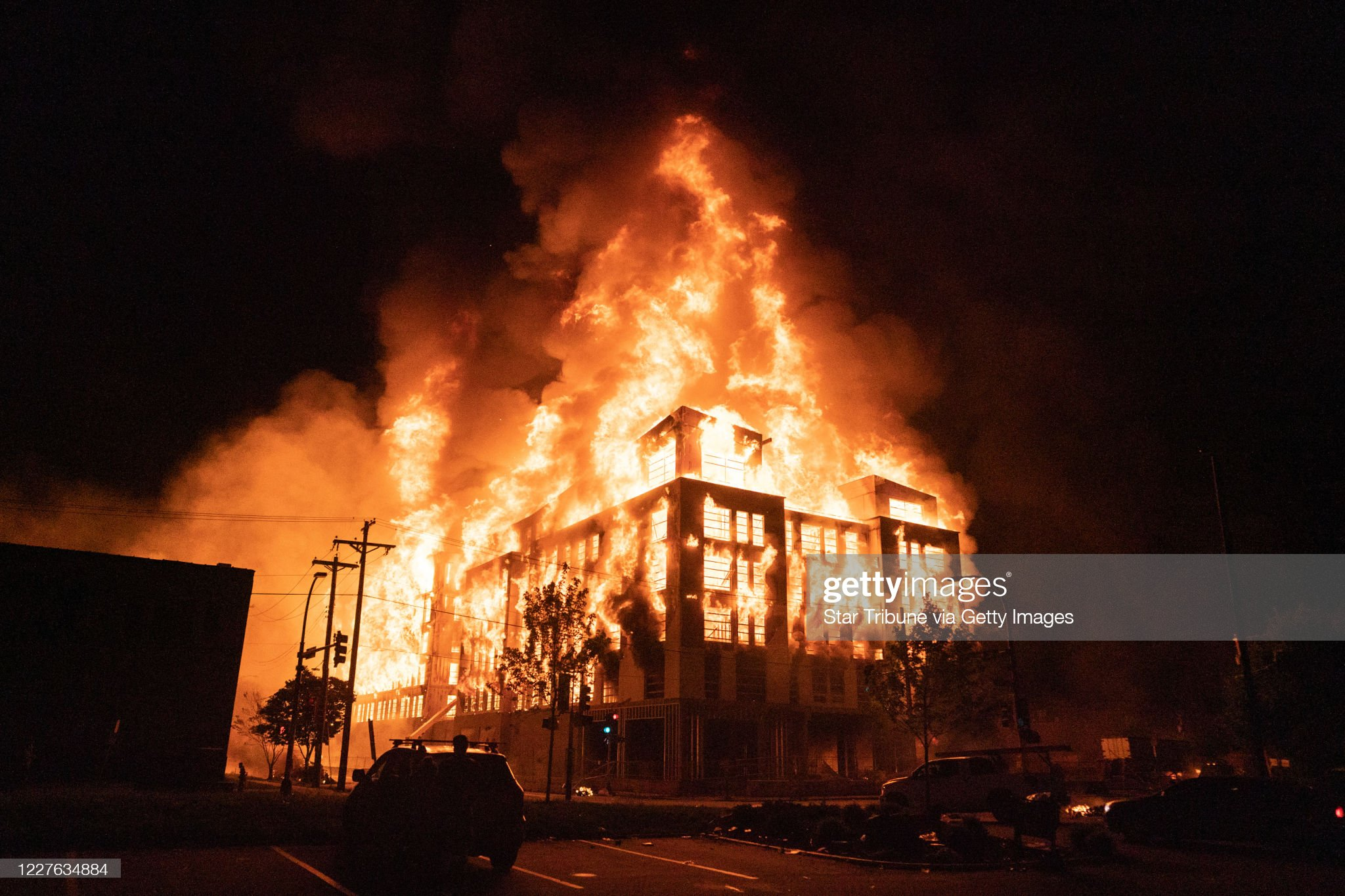 rioters-set-fire-to-a-multistory-afforda