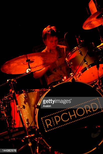 Ripchord Stock Photos And Pictures Getty Images