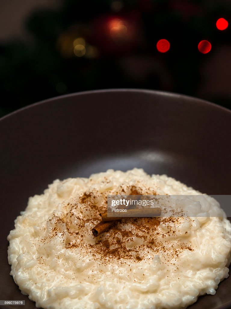 Risgrynsgröt Swedish Rice Pudding Stock Photo | Getty Images on swedish almond torte, swedish rice recipes, swedish lutefisk, swedish dip, swedish bread, swedish dumplings, swedish milk, swedish sandwich, swedish kransekake, swedish hot dog, swedish pizza, swedish cheese, swedish donuts, swedish blood sausage, swedish gingerbread, swedish cheesecake, swedish krumkake, swedish cake, swedish cider, swedish potato sausage,