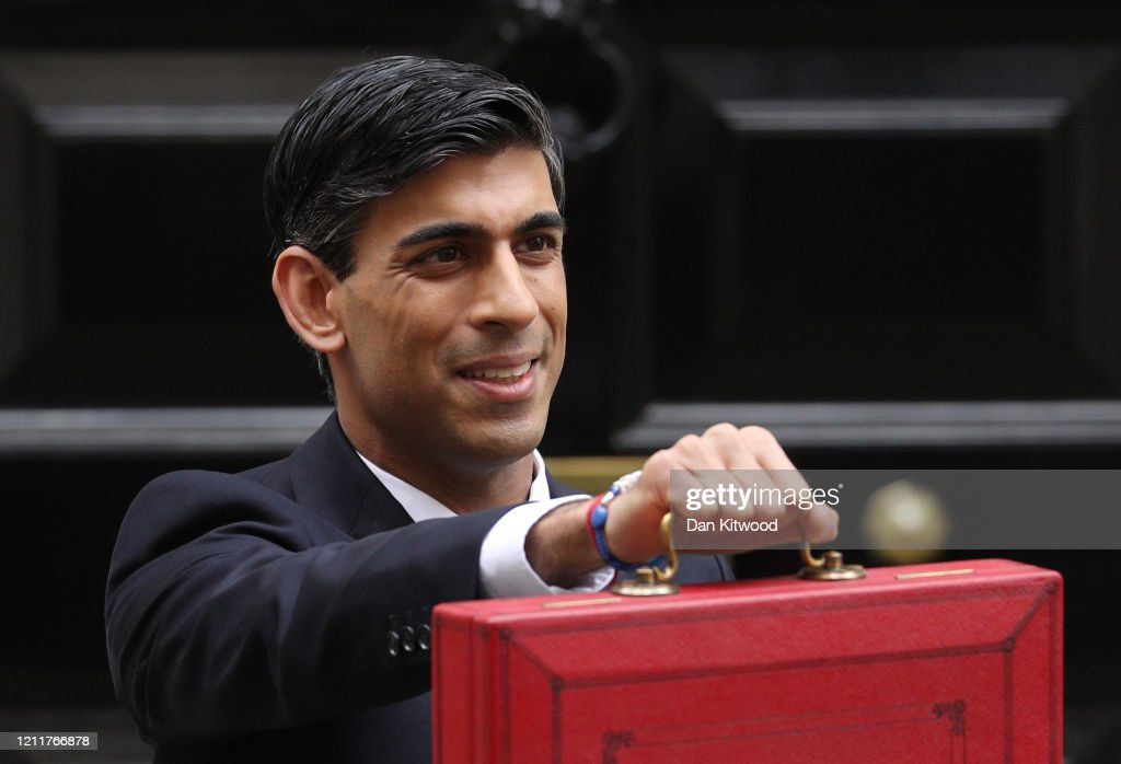 rishi-sunak-chancellor-of-the-exchequer-departs-to-deliver-the-annual-picture-id1211766878?profile=RESIZE_400x