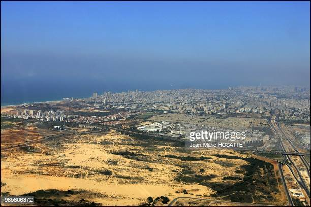 Rishon le Tzion is situated 15km south of Tel Aviv With a population of 175000 it is the fourth largest city of Israel It is twinned with the French...