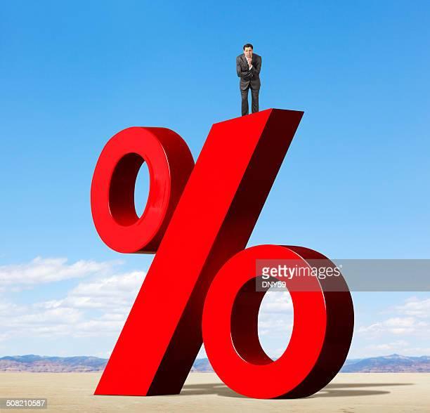 Rising Interest Rates