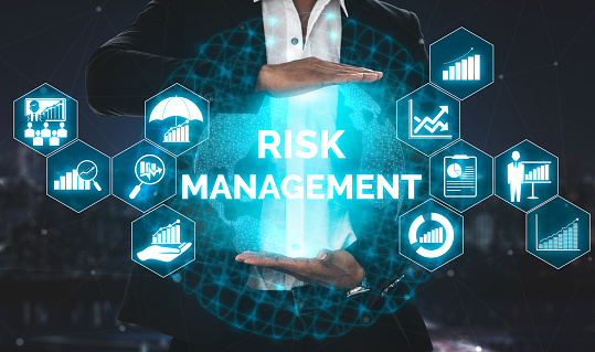 Risk Management and Assessment for Business 1169700200
