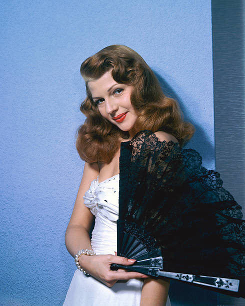 rita-hayworth-us-actress-and-dancer-wear