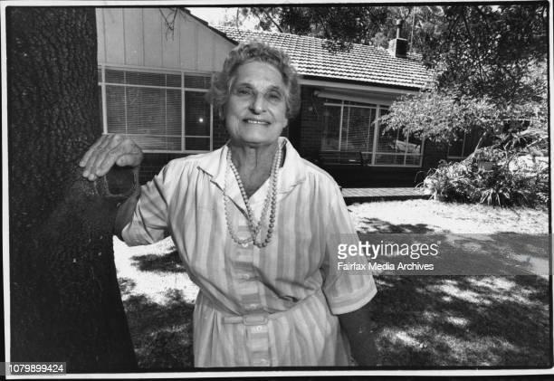 Rita Hoekstra who uses Homelink international a Direct Home Exchange Program.Lives at 5 Binalong St west Pymble.Fair Exchange: Rita Hoekstra had a...