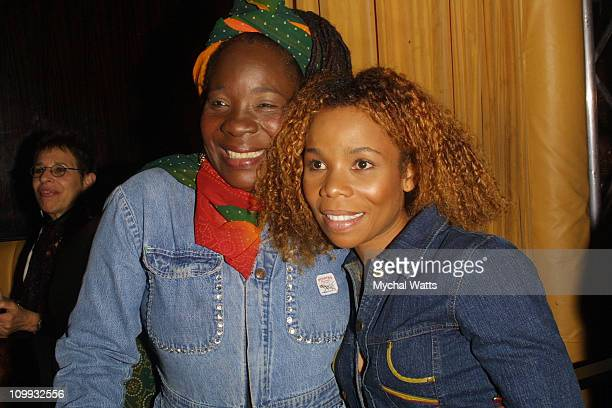 411 Rita Marley Photos And Premium High Res Pictures Getty Images