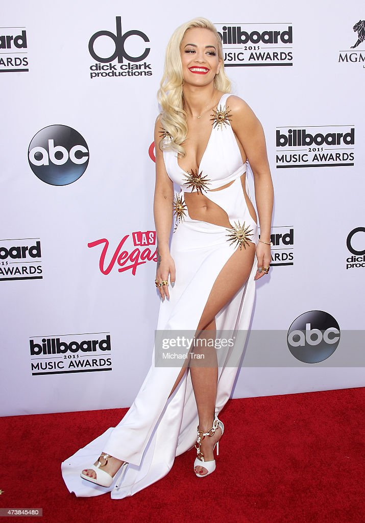 The 2015 Billboard Music Awards - Arrivals : News Photo