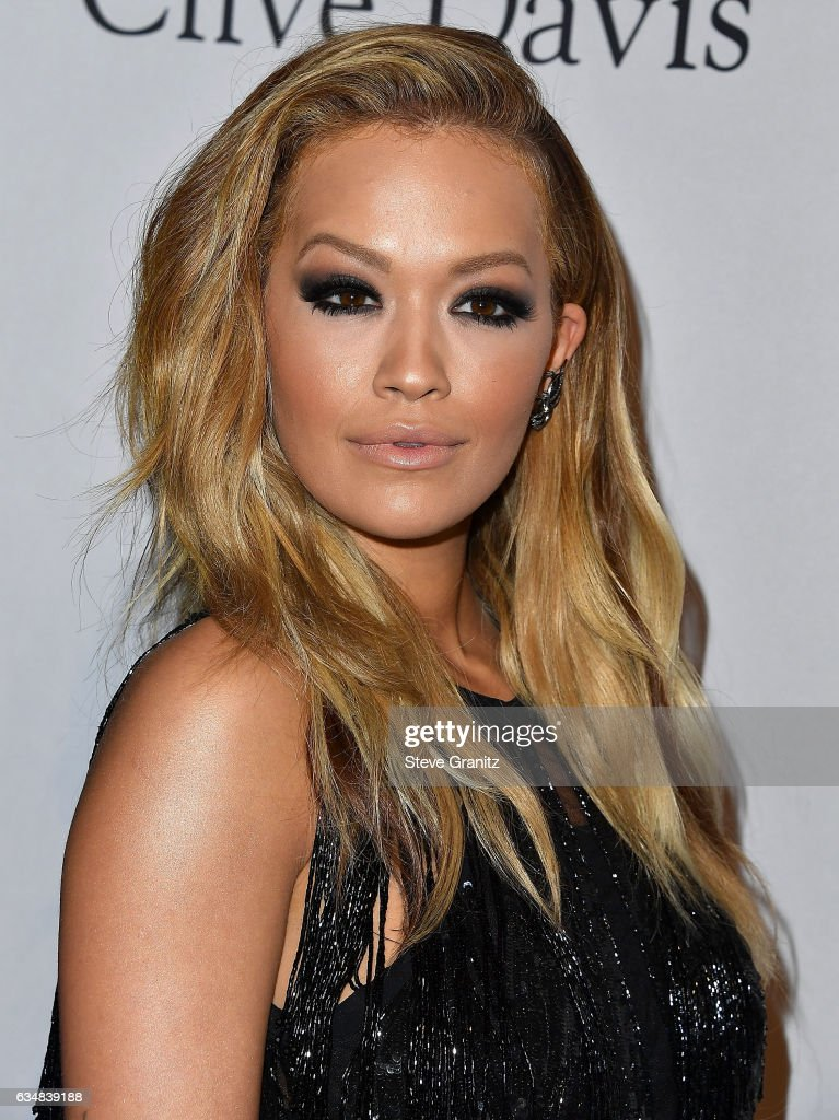 re-GRAMMY Gala and Salute to Industry Icons Honoring Debra Lee - Arrivals : News Photo