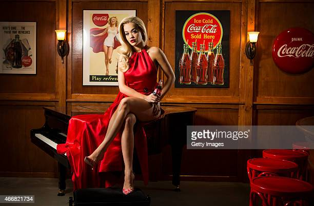 Coca Cola Pictures and Photos - Getty Images