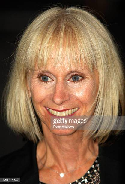 Rita Tushingham arrives at the UK Premiere of The Queen at the Curzon Mayfair