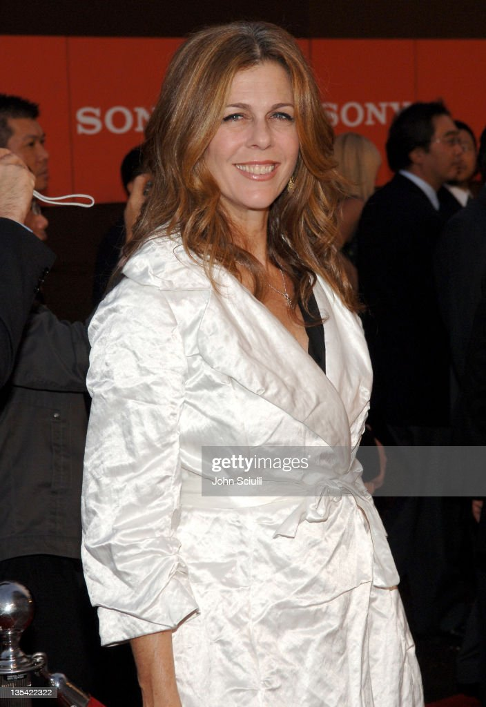 Sony Global Partners Conference Gala Dinner - Arrivals