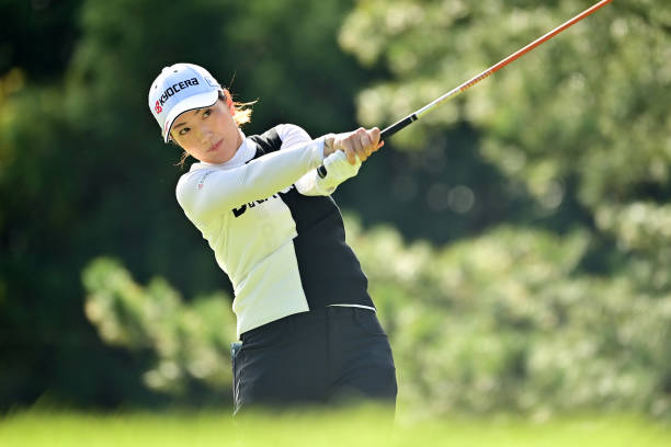 https://media.gettyimages.com/photos/ritsuko-ryu-of-japan-hits-her-tee-shot-on-the-1st-hole-during-the-picture-id1279561845?k=6&m=1279561845&s=612x612&w=0&h=MbdSXzDPLkL1rpfExqJkIyl5jET0FYtIxFejen_OGUo=
