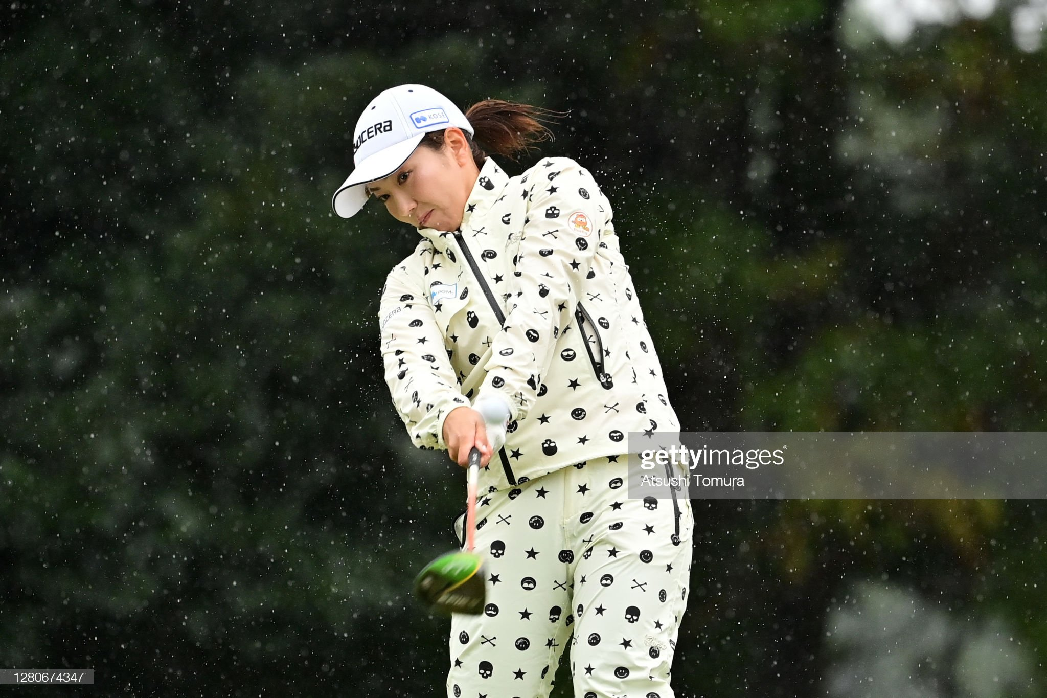 https://media.gettyimages.com/photos/ritsuko-ryu-of-japan-hits-her-tee-shot-on-the-3rd-hole-during-the-picture-id1280674347?s=2048x2048