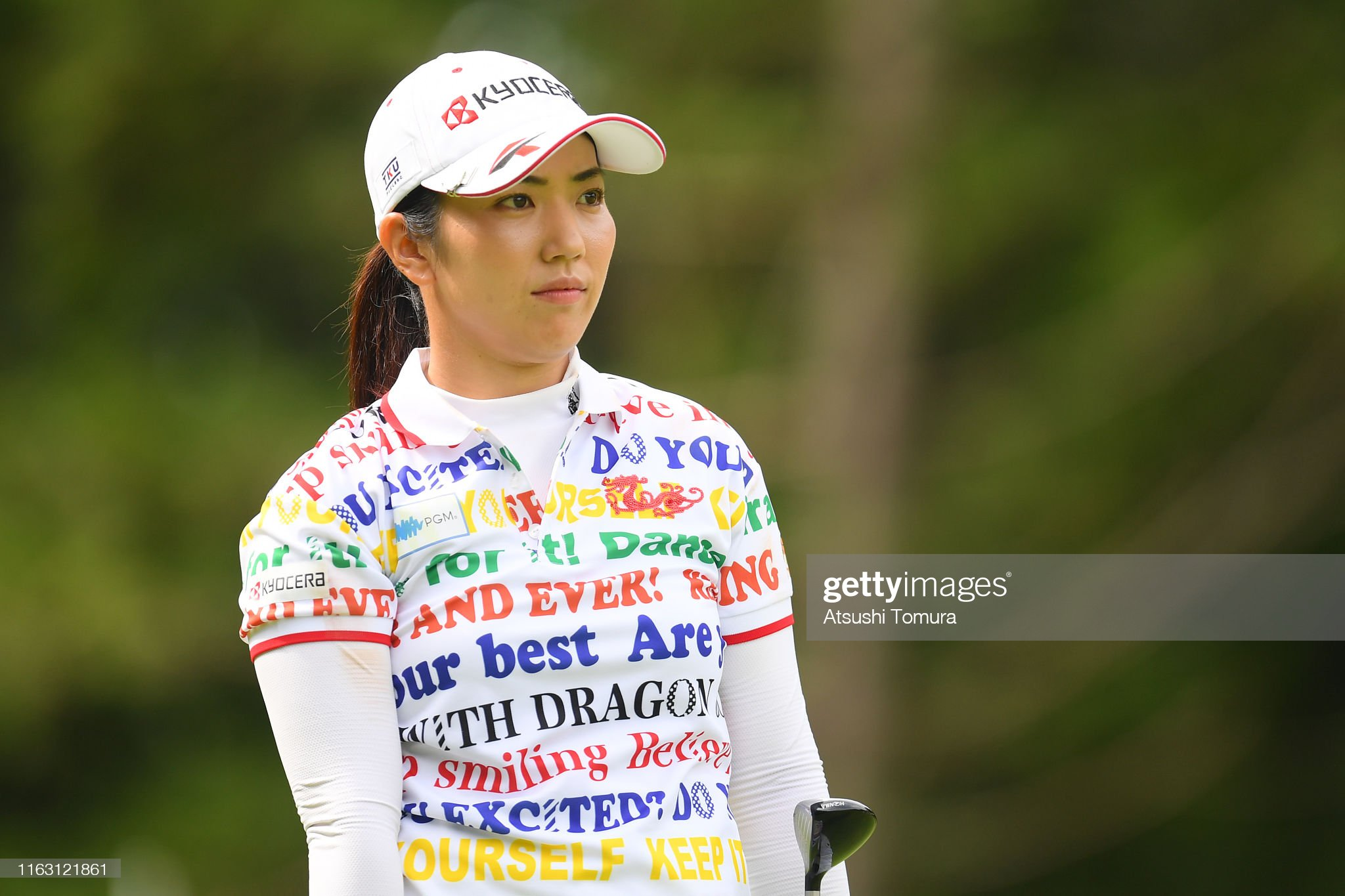 https://media.gettyimages.com/photos/ritsuko-ryu-of-japan-looks-on-during-the-second-round-of-the-thamansa-picture-id1163121861?s=2048x2048