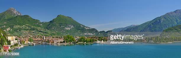 Riva Del Garda (Italia)