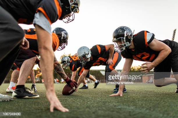 rivalry at start of match - practicing stock pictures, royalty-free photos & images