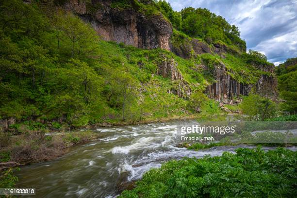 60 Top Jermuk Pictures, Photos and Images - Getty Images