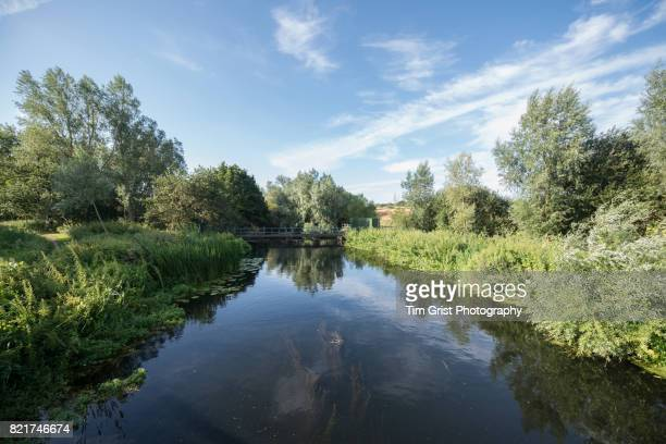 River Chelmer, Ulting, Essex