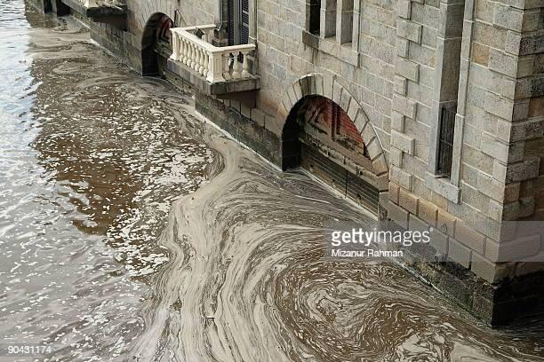 river dam - mizanur rahman stock pictures, royalty-free photos & images
