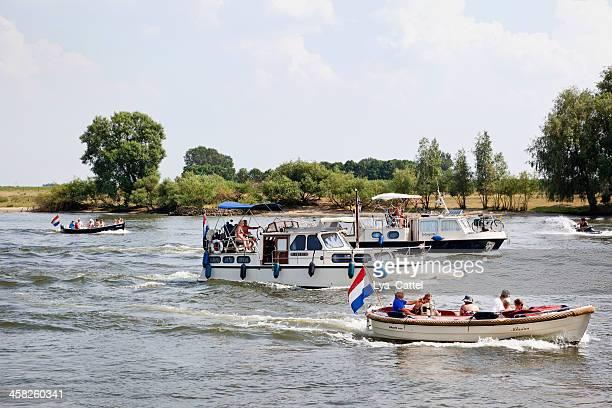 river meuse - 's hertogenbosch stockfoto's en -beelden