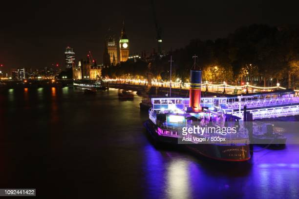 river - vogel stock pictures, royalty-free photos & images