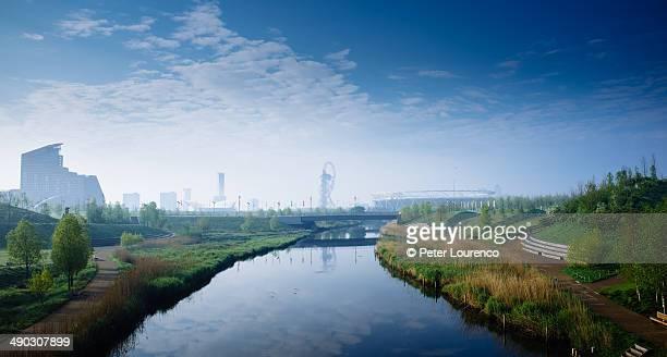 river - peter lourenco stockfoto's en -beelden