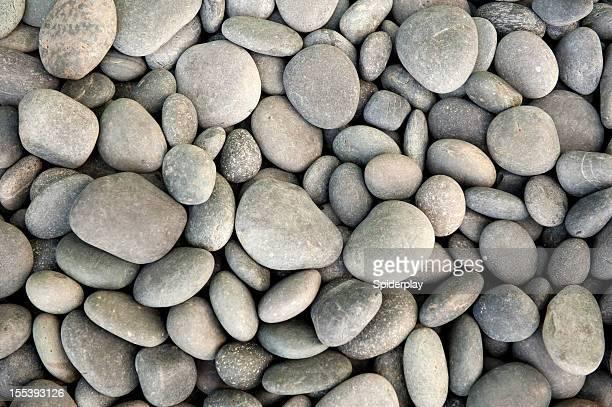 Rio Rocks
