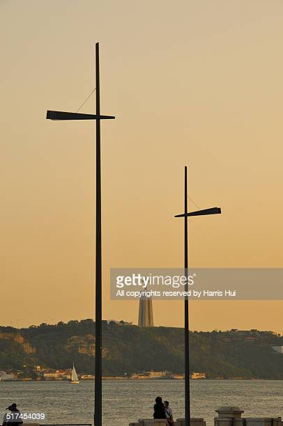 river tagus - messiah harris stock pictures, royalty-free photos & images