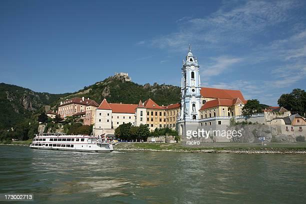 riverside abbey